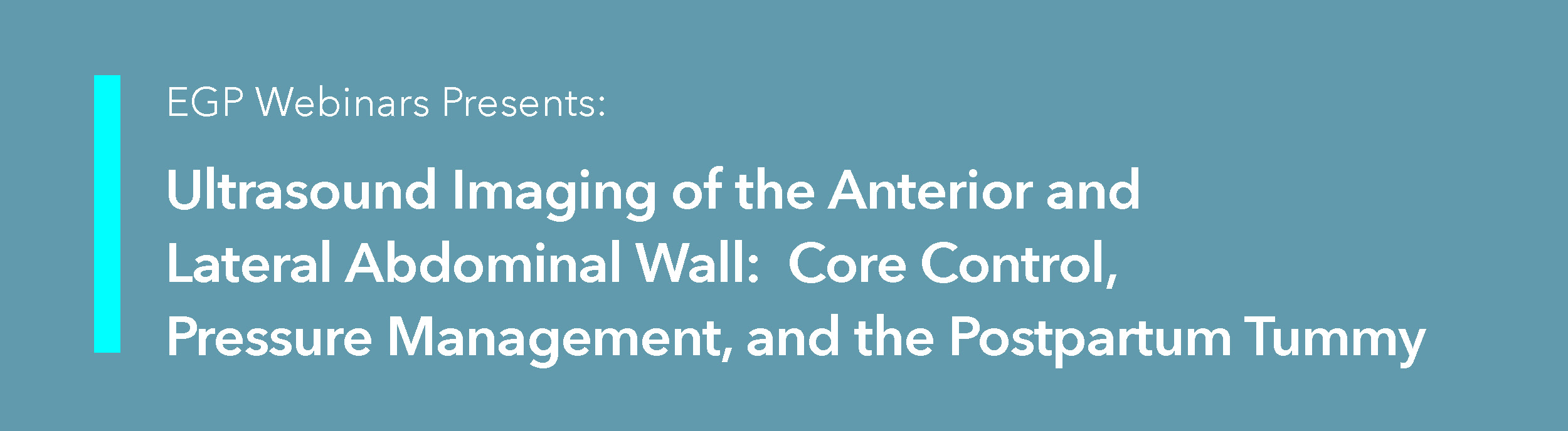 https://echogenportal.com/wp-content/uploads/2021/05/EchoGen-Banner-July-24-US-Imaging-of-the-Anterior-and-Lateral-Abdominal-Wall.jpg